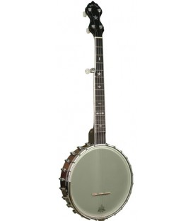 Gold Tone - OT 700A Old Time Banjo