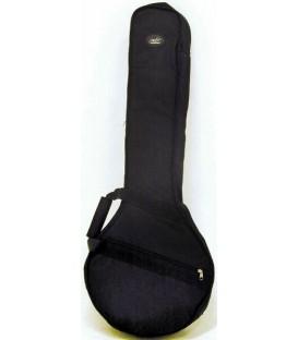MBT Banjo Bag  Nylon Bag MBT BANJO BAG