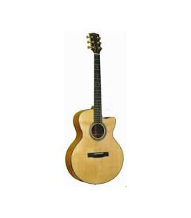 Gold Tone - Baritone Guitar(GBG)