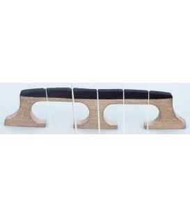 Nechville Banjo Bridges