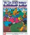 Guitar - You Can Teach Yourself Flatpicking Guitar - Book Only