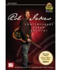 Rob Ickes: Contemporary Dobro Artistry - DVD/CD Set