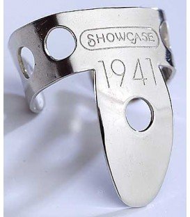 Showcase 41 Banjo Picks by Bill Stokes