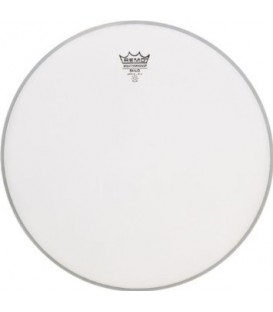 Banjo Head Replacement - 11 inch Medium Crown Standard Remo Banjo Head