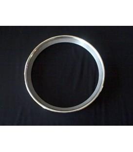 JBS Sloan Flathead Tone Ring