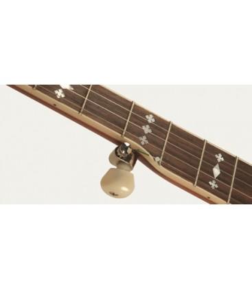 Recording King Banjo - RK- R30 - Bluegrass Machine