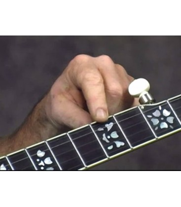 Online Lessons - Learning the Chord Forms Video