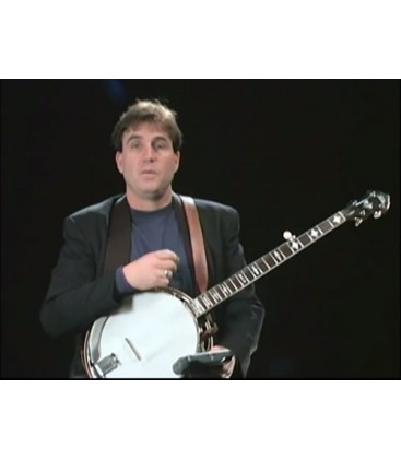 Banjo Song Lessons - 24 Songs - Bundles $12.95 or All 24 Discount $39.95