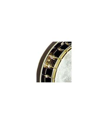 Gold Tone Traveler Deluxe - TB 250