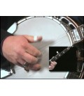 14 More Advanced Banjo Songs with Note for Note Tablature - Ross Nickerson