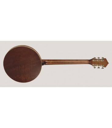 The Madison RK-G25 6-String Banjo