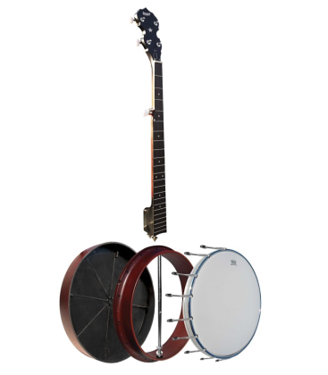 Rocky Top HOEDOWN available this summer  - RT-BO1 Hoedown Standard