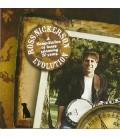Download Banjo CD - Evolution - Ross Nickerson