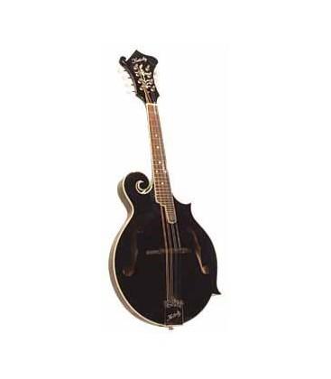 Mandolin - Saga - Kentucky Standard Model F Mandolin - KM620B