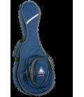 Mandolin Case  - Boulder Bag - Alpine Series CB-320 - (with purchase of mandolin)