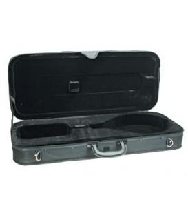 Mandolin Case - Mandolin FeatherWeight II Case - Model A - C-3720 (with purchase of a mandolin)