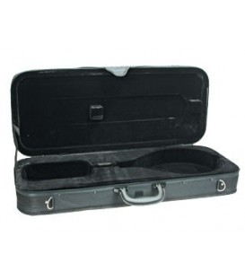 Mandolin Case - Mandolin FeatherWeight II Case - Model A C-3720 (without purchase of a mandolin)