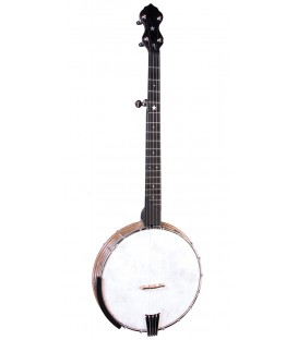 Marc Horowitz OT-MH Old Time Openback 5-String Banjo