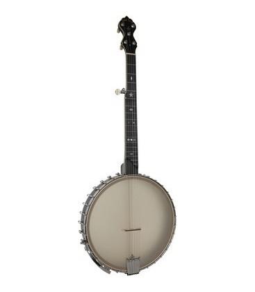 Gold Tone LOJO banjo