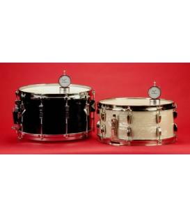 Drum Dial - Analog - Tighten Banjo Head Drum Dial