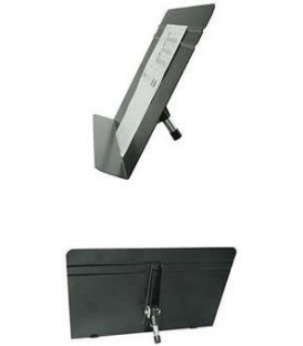 Tabletop Music Stand for Banjo Tabs,Books & iPads