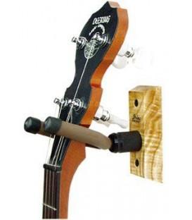 Banjo Hanger