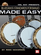 bluegrass standards