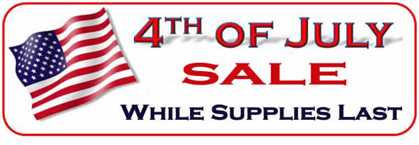 Patriotic-Sale-BanjoTeacher.com