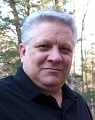 Ed Weber Banjoteacher.com Pro Banjo Set-Up Tech