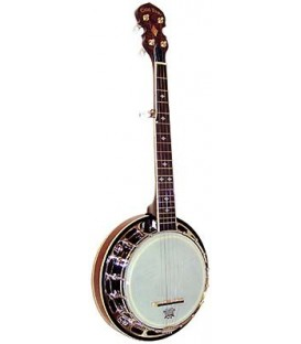 Travel Banjos