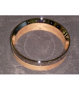 Tone Rings