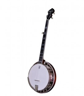 Banjo Sales FAQ