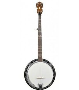 Bluegrass Banjos