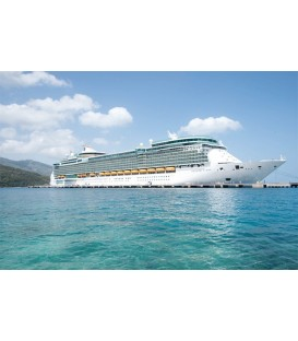 Banjo Cruise Information Homepage