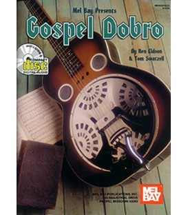 Dobro Instruction