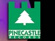 pinecastle recording artist