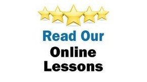 Online Banjo Lesson Reviews