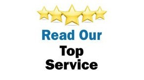 Top Service Reviews