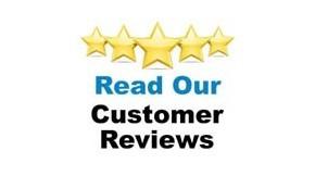 BanjoTeacher.com Instruction and Service Reviews